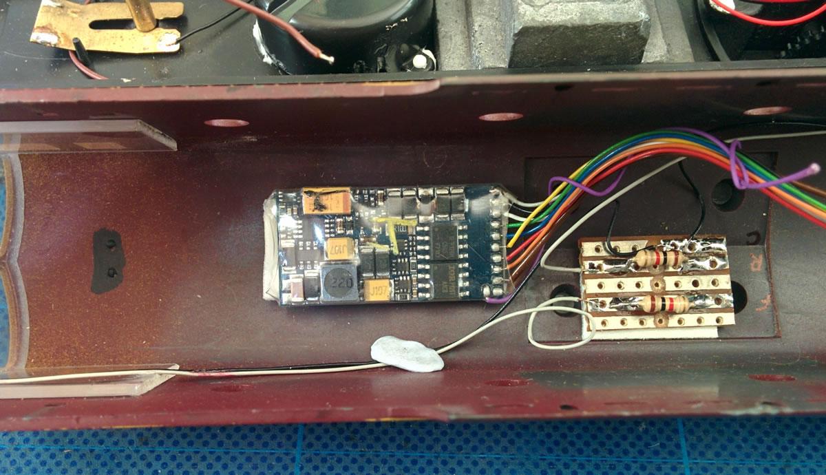 Double Side Tinned Fiberglass Solder Pcb Printed Circuit Board Ebay